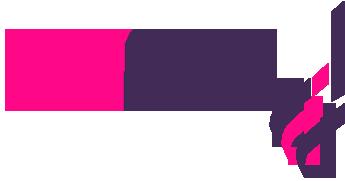 logo-print1