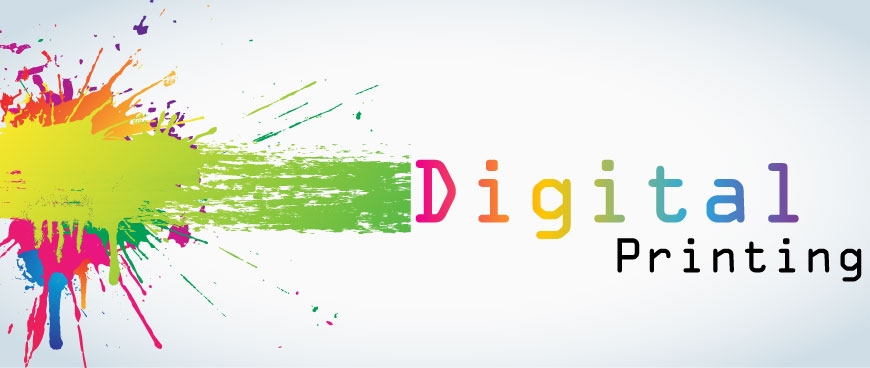 چاپ دیجیتال رنگ ها در چاپ دیجیتال قیمت چاپ دیجیتال چاپ دیجیتال در تهران